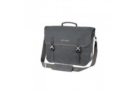 Velosomas Ortlieb Commuter Bag 2 Urban QL3.1