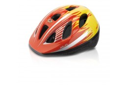 XLC helmet FIREWORKER BH-C16
