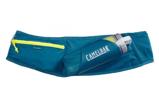 CAMELBAK josta FLASH BELT 2...