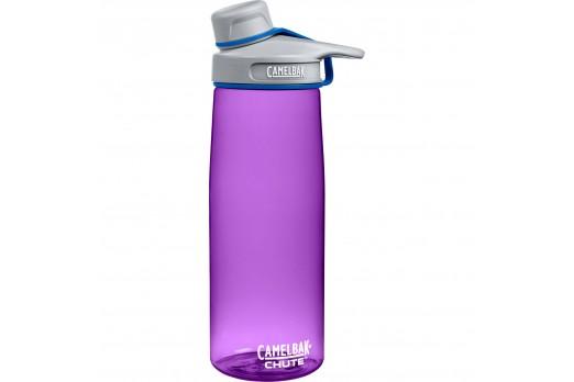 CAMELBAK bottle CHUTE MAG...