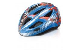 XLC helmet RACER BH-C16