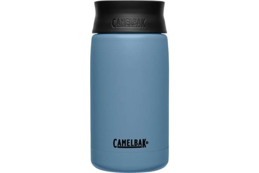 CAMELBAK termokrūze HOT CAP 350ml VACUUM INSULATED