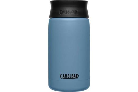 copy of CAMELBAK vacuum...