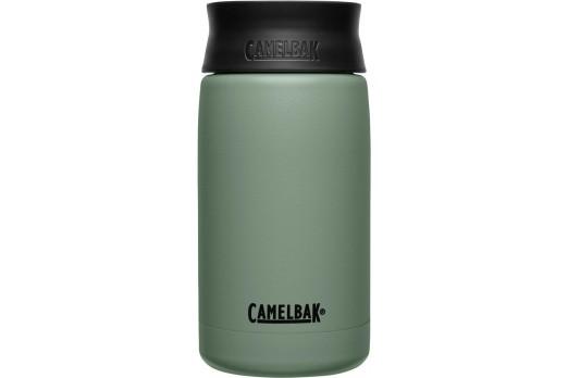 CAMELBAK vacuum bottle HOT CAP 350ml VACUUM INSULATED