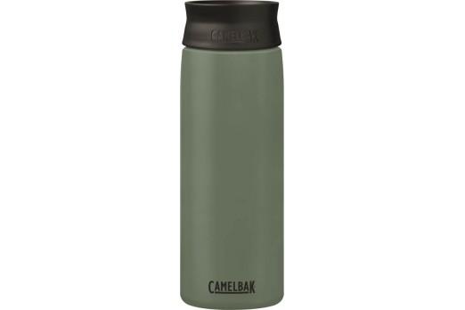 CAMELBAK vacuum bottle HOT CAP 600ml VACUUM INSULATED