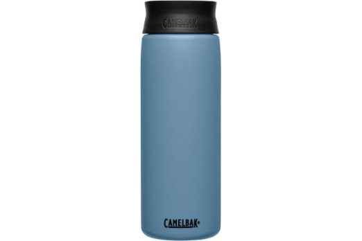 CAMELBAK termokrūze HOT CAP 600ml VACUUM INSULATED