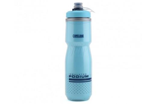 CAMELBAK bottle BIKE PODIUM CHILL 700 ml INSULATED