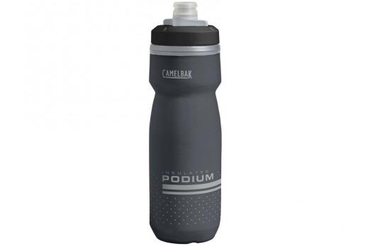 CAMELBAK bottle PODIUM CHILL 620 ml INSULATED