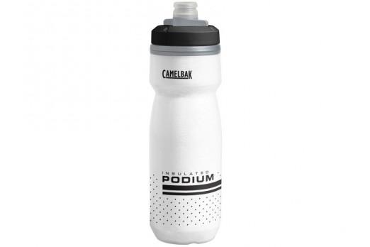CAMELBAK bottle PODIUM...