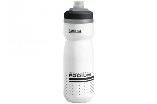 CAMELBAK pudele PODIUM CHILL 600 ml INSULATED