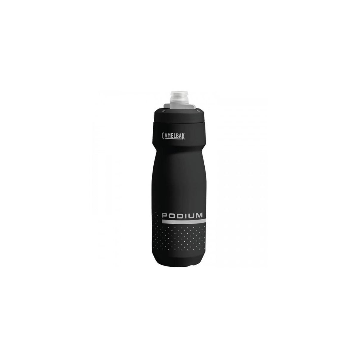 CAMELBAK pudele BIKE PODIUM 700 ml BLACK
