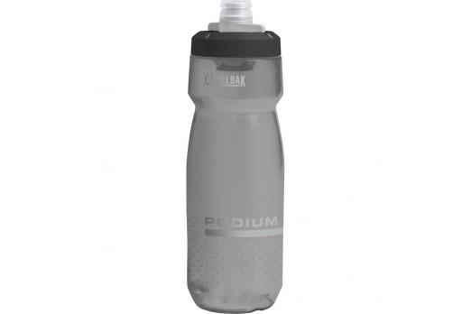 CAMELBAK bottle BIKE PODIUM 700 ml SMOKE