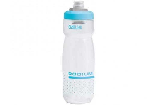 CAMELBAK bottle BIKE PODIUM 700 ml LAKE BLUE
