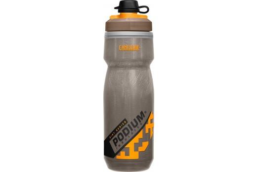 CAMELBAK bottle PODIUM DIRT SERIES CHILL 620 ml