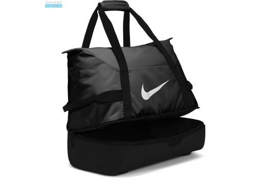 NIKE bag CLUB TEAM CV7827...