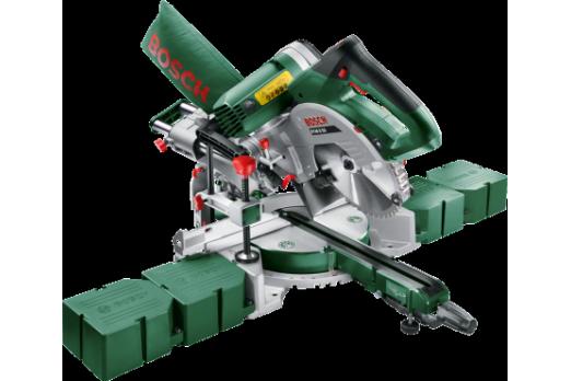 BOSCH Mitre saws PCM 8 SD 0603B11000