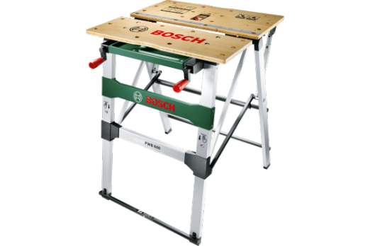 BOSCH Work Bench PWB 600...