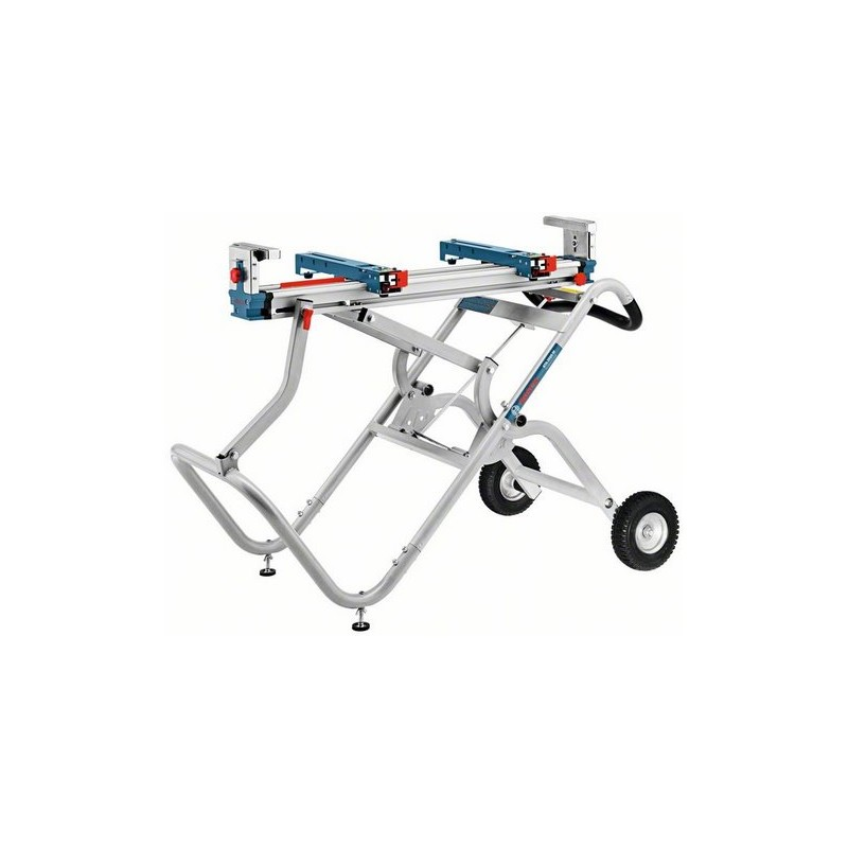 BOSCH Transportēšanas un darba galds GTA 2500 W Professional 0601B12100