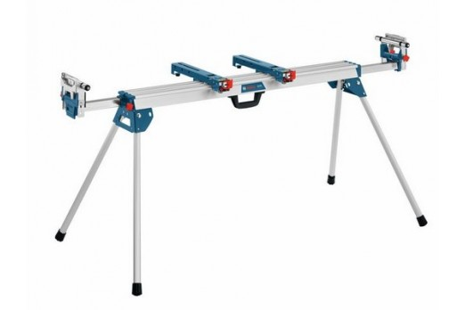 BOSCH Work Bench GTA 3800 Professional 0601B24000