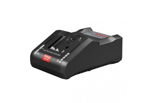 BOSCH Akumulatoru lādētājs GAL 18V-160 C 18V, 1600A019S5