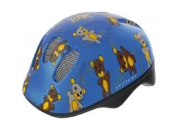 VENTURA helmet TEDDY