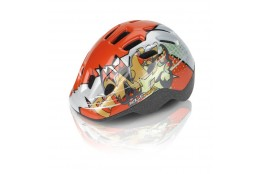 XLC helmet BH-C12