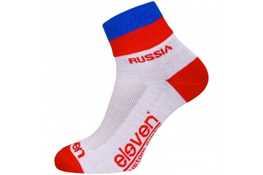 ELEVEN zeķes HOWA RUSSIA