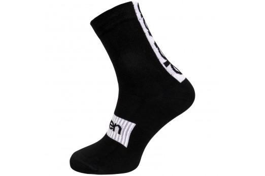 ELEVEN socks SUURI+ AKILES...