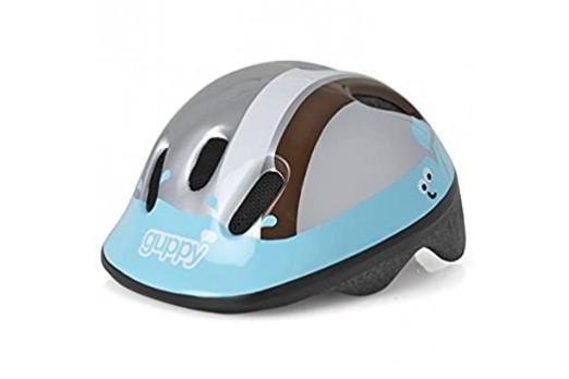 POLISPORT helmet GUPPY XXS