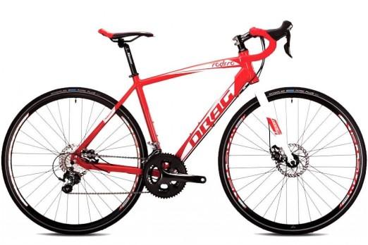 Drag Rodero Base šosejas velosipēdi