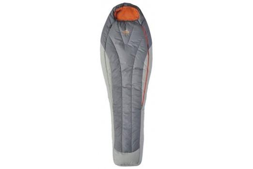 PINGUIN sleeping bag EXPERT...