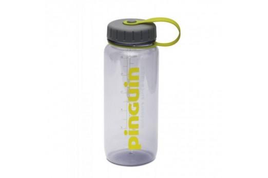 Trauki Pinguin Tritan Fat Bottle 1.0 L