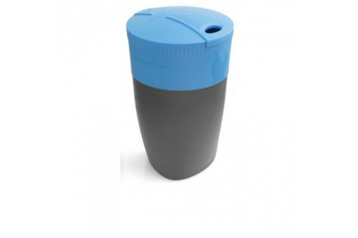 Trauki Light My Fire Pack Up Cup™