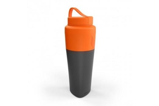 Trauki Light My Fire Pack up Bottle™ 700ml