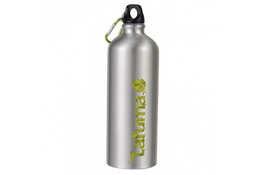 Trauki Lafuma Alu Bottle 0.6 L