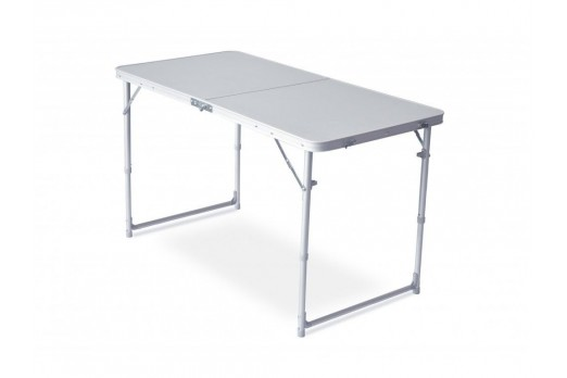 PINGUIN galds TABLE XL...