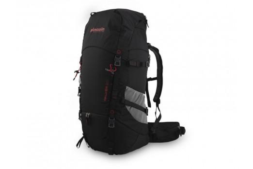 PINGUIN backpack WALKER 50...