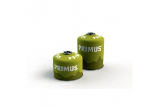 Degļi un gāzes baloni Primus Summer Gas