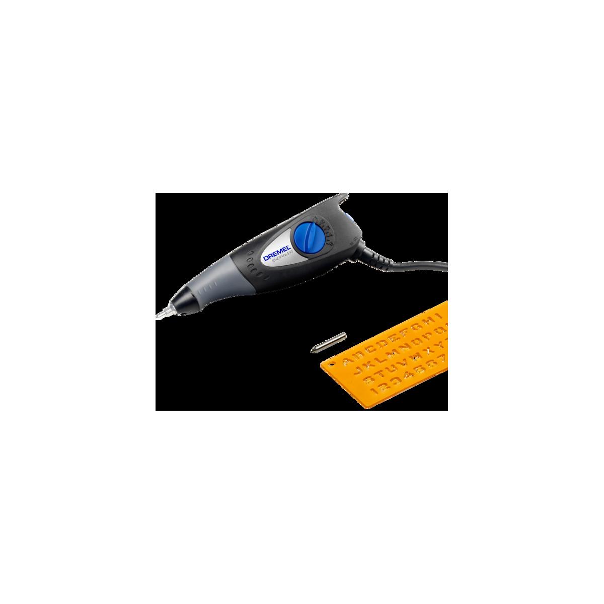 DREMEL Gravēšanas instruments 290 F0130290JM