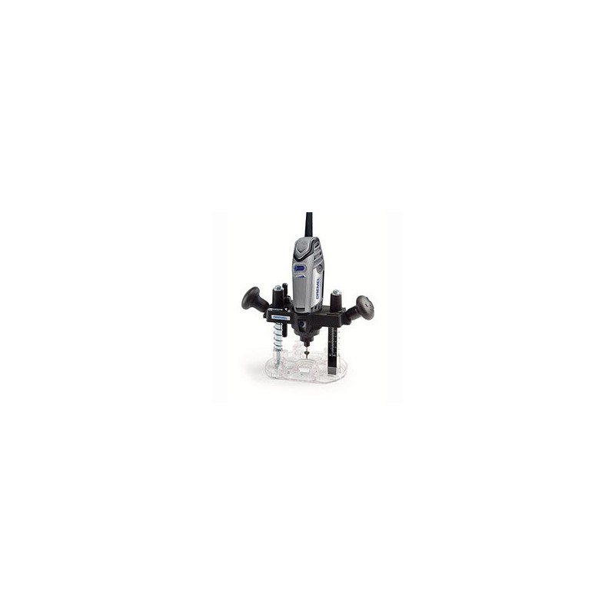 DREMEL Plunge Router Attachment 3000 F0133000JP F0133000JA F0133000JU F0134000JA F0134000JP F0134000KE 4000 335 26150335JA