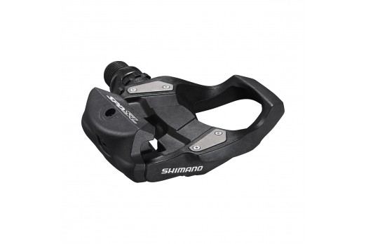 SHIMANO pedals PD-RS500 SPD-SL