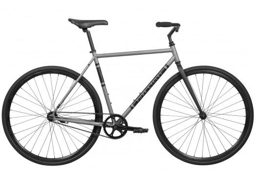 Pure Cycles Sulcata 28