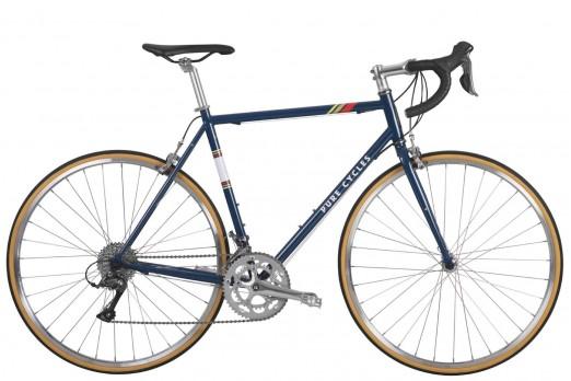 Pure Cycles Veleta