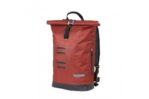 Velosomas Ortlieb Commuter Daypack City 21L