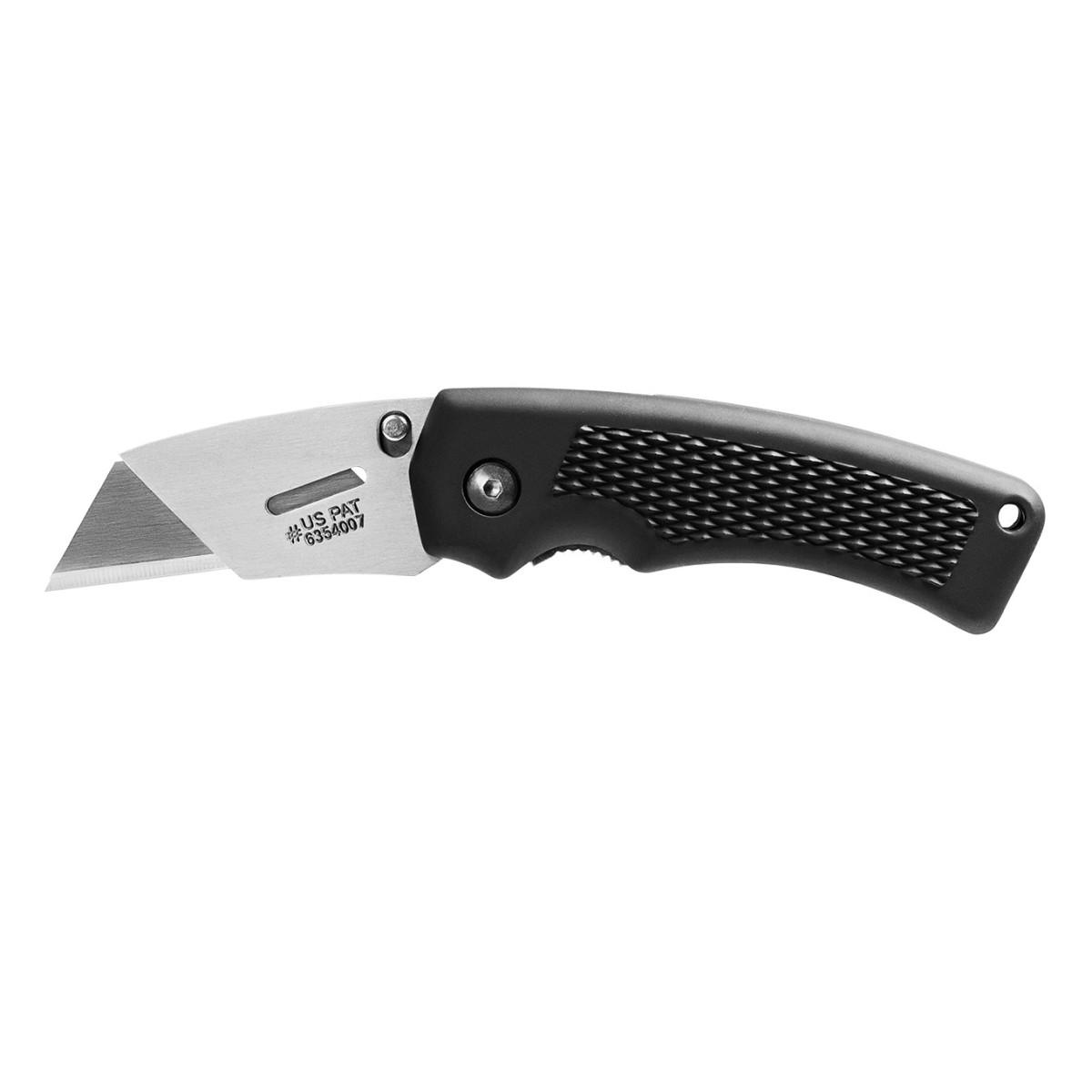 GERBER Folding Knife Exchange -A-Blade 31-000668