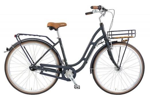BBF velosipēds SANSEBASTIAN...