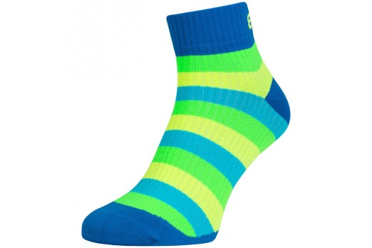 ELEVEN compression socks...