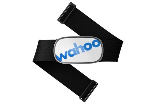 WAHOO heart rate monitor TICKR (GEN2) white