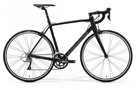 MERIDA bicycle SCULTURA 100