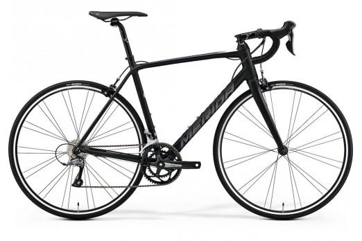 MERIDA velosipēds SCULTURA 100